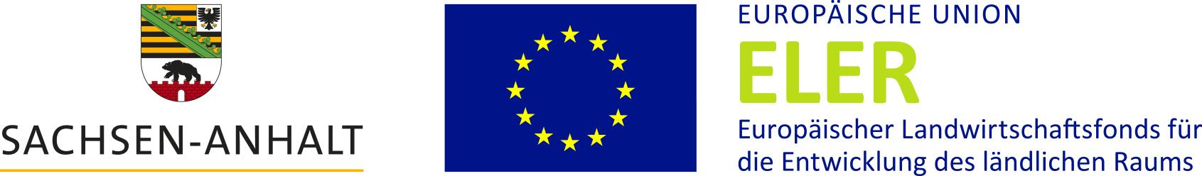 https://europa.sachsen-anhalt.de/fileadmin/Bibliothek/Politik_und_Verwaltung/StK/Europa/Bibliothek_EU-Fonds/ESI-Fonds_2014-2020/Gestaltungsrichtlinien_ESI-Fonds/Vorlagen_ELER/ELER_rgb_print.jpg