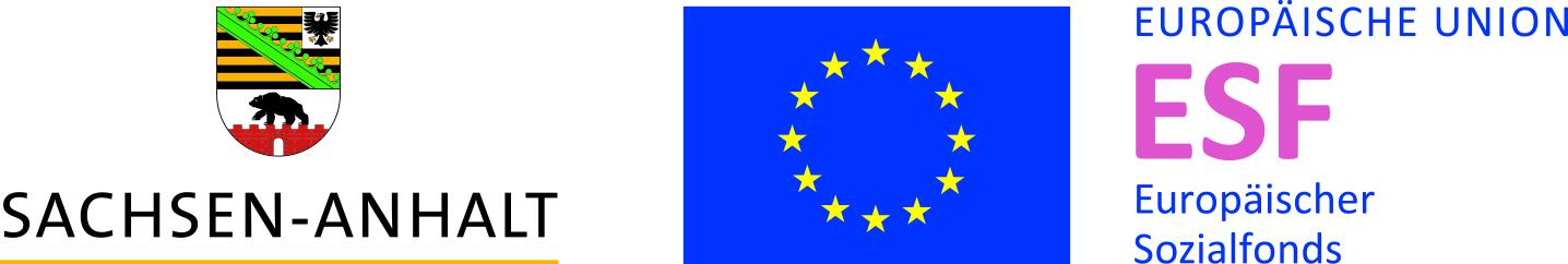 http://www.europa.sachsen-anhalt.de/fileadmin/Bibliothek/Politik_und_Verwaltung/StK/Europa/Bibliothek_EU-Fonds/ESI-Fonds_2014-2020/Gestaltungsrichtlinien_ESI-Fonds/Vorlagen_ESF/ESF_4c_print.jpg