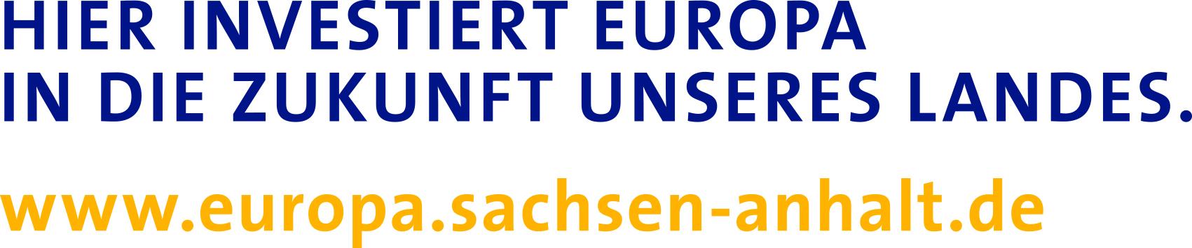 http://www.europa.sachsen-anhalt.de/fileadmin/Bibliothek/Politik_und_Verwaltung/StK/Europa/Bibliothek_EU-Fonds/ESI-Fonds_2014-2020/Gestaltungsrichtlinien_ESI-Fonds/Vorlagen_ESIF/ESIF_hier.investiert.europa.in.d.zukunft_rgb_web.jpg