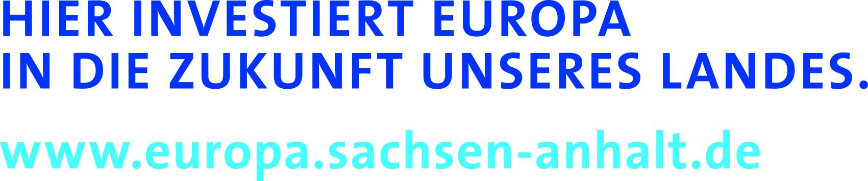 https://europa.sachsen-anhalt.de/fileadmin/Bibliothek/Politik_und_Verwaltung/StK/Europa/ESI-Fonds-Neu_2017/Bilder/Logos/EFRE/EFRE_hier.investiert.europa.in.d.zukunft_4c_print.jpg