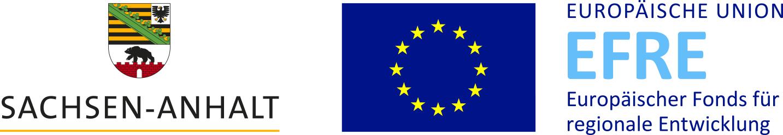 https://europa.sachsen-anhalt.de/fileadmin/Bibliothek/Politik_und_Verwaltung/StK/Europa/ESI-Fonds-Neu_2017/Bilder/Logos/EFRE/EFRE_rgb_print.jpg