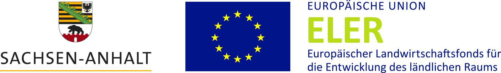 https://europa.sachsen-anhalt.de/fileadmin/Bibliothek/Politik_und_Verwaltung/StK/Europa/ESI-Fonds-Neu_2017/Bilder/Logos/ELER/ELER_signetpaar_rgb.jpg
