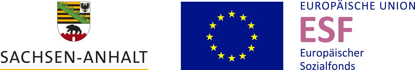 https://europa.sachsen-anhalt.de/fileadmin/Bibliothek/Politik_und_Verwaltung/StK/Europa/ESI-Fonds-Neu_2017/Bilder/Logos/ESF/ESF_rgb_print.jpg