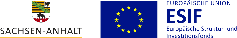https://europa.sachsen-anhalt.de/fileadmin/Bibliothek/Politik_und_Verwaltung/StK/Europa/ESI-Fonds-Neu_2017/Bilder/Logos/ESIF/ESIF_signetpaar_rgb.jpg
